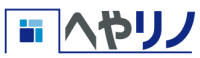 heyareno-logo