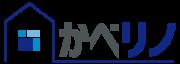 kabereno-logo